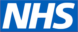 Supplier to the NHS